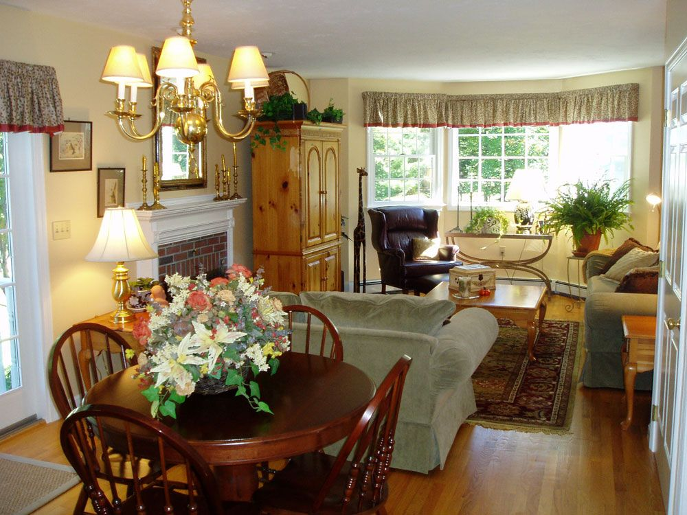 Family Room Furniture Layout Ideas Pictures Living Room Decor Gray Dining Room Furniture Placement Small Room Design