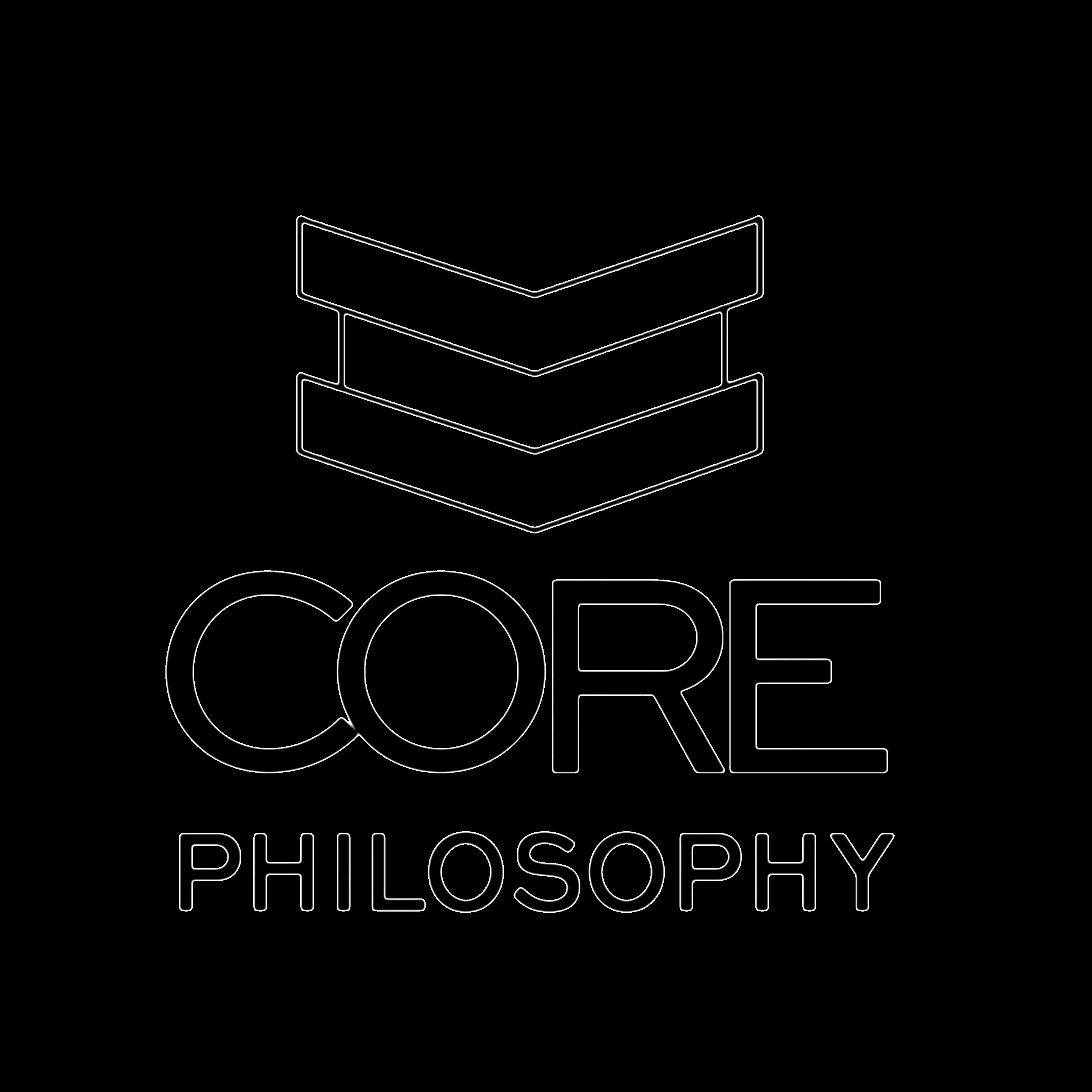 Core Philosophy In Tehachapi CA Vagaro Fitness studio