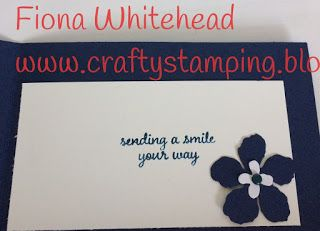 CraftyStamping
