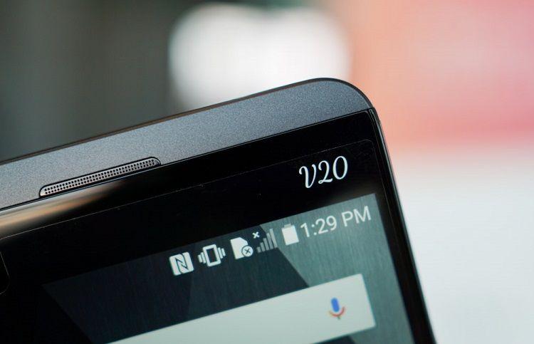 افضل موبايل يدعم المعيار العسكري Mil Std 810g عربي تك Samsung Gear Fit Samsung Gear Samsung