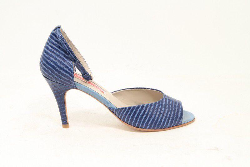 Van Koop Berg En Bij Je Staart Online Schoenen Modeschoenen Den Kop Aad tx1wFq8Y