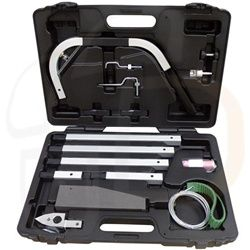 Lock Pick Canada carries a wide range of Southord tools and