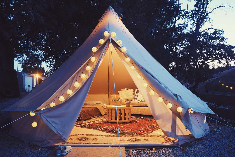 ba21ac83087203059d3cee97ec9d9aeb - 5 Camping Ground di Malang Raya Ini Punya View Alam