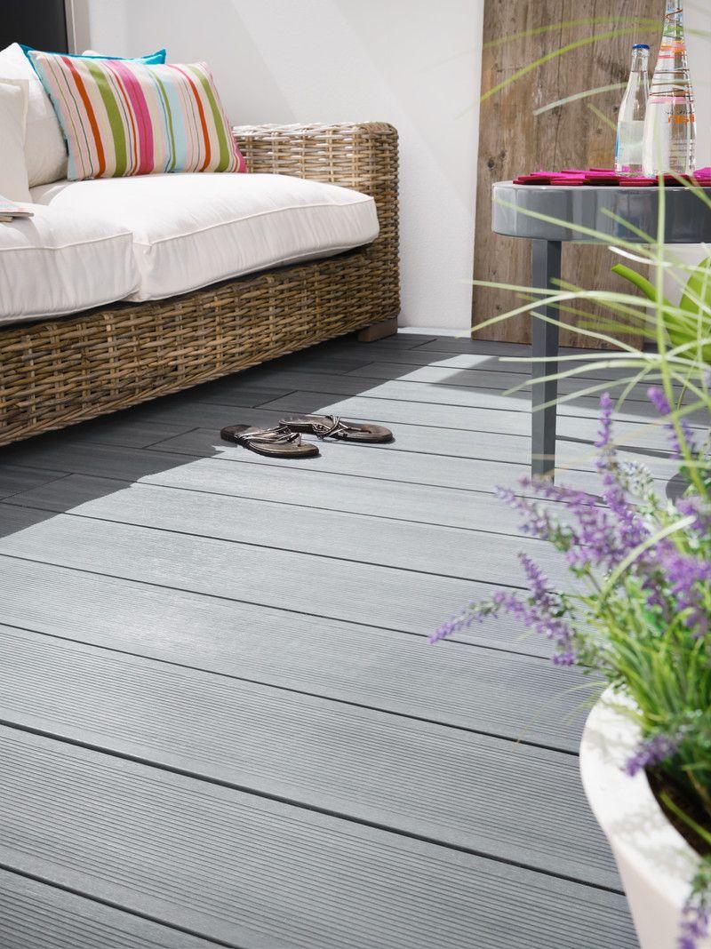 exterior waterproof deck over living area,outdoor parking