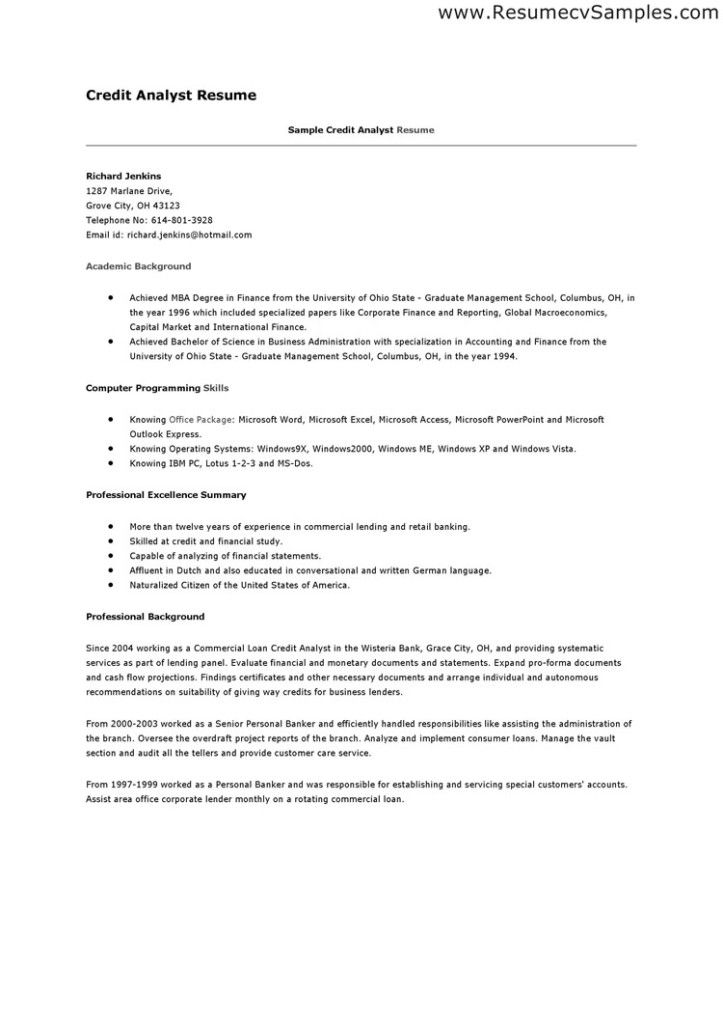 Skills And Abilities Resume Example Skills And Abilities Examples For Resume Articleeducation