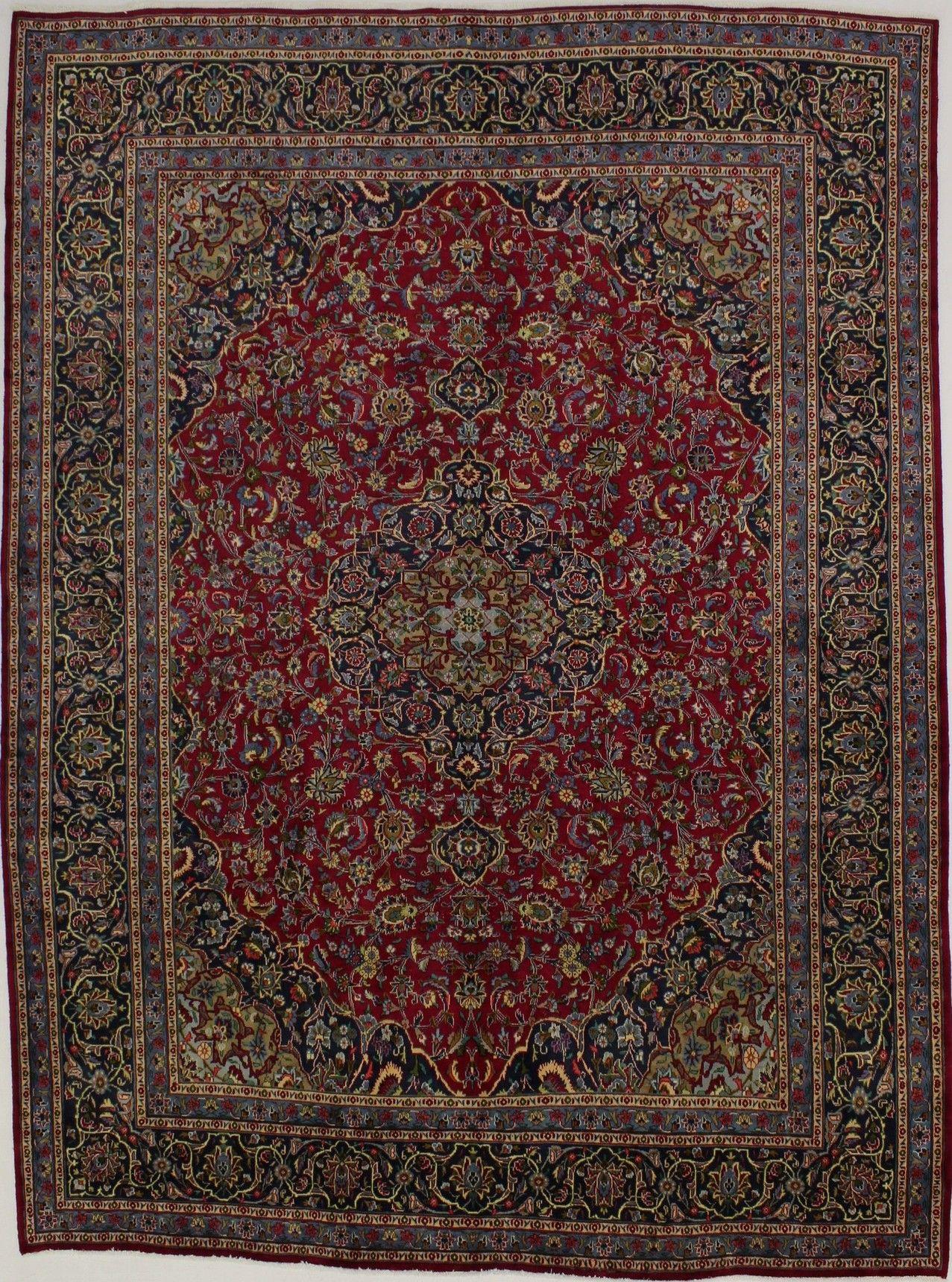 Antique Persian Rugs Amazing