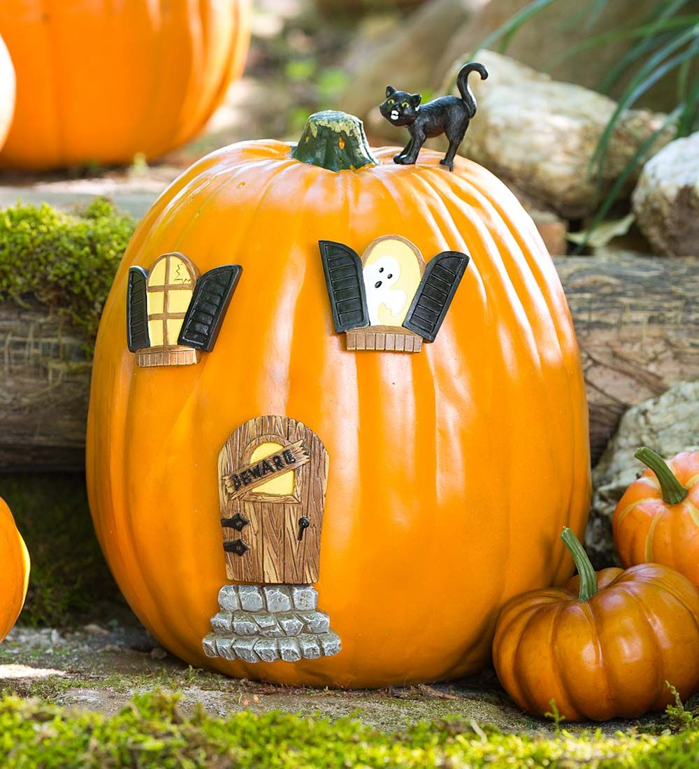 Halloween Pumpkin Accessories.Pin On Holidays Halloween