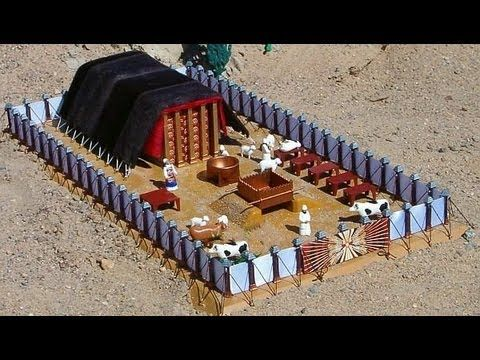 Tabernacle - Wikipedia