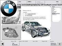 Pin By David Miles On Car Repairs And Workshop Manuals Bmw Repair Manuals Bmw Dealer