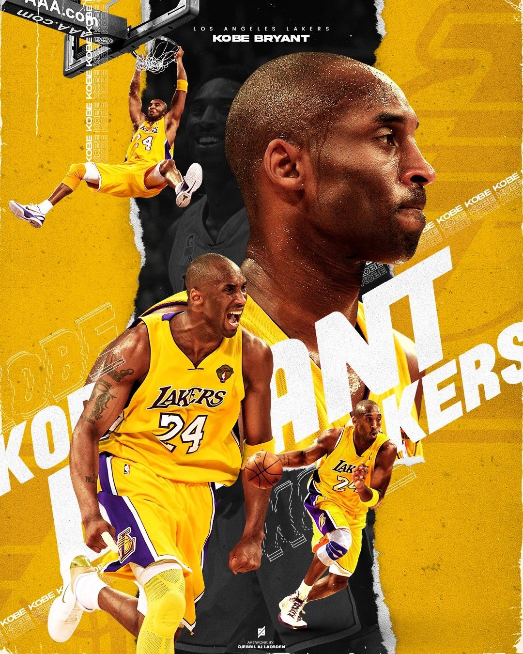 Djebril On Instagram Kobe Bryant Art In 2020 Kobe Bryant Kobe Bryant Wallpaper Kobe