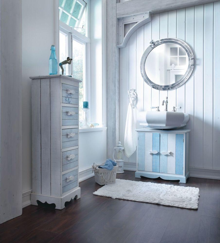 möbel maritim | Badmöbel Maritim - Fresh Furnitures | Ev | Pinterest