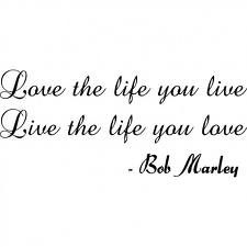bob marley quotes - Google Search