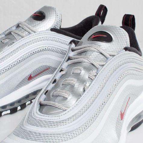 4ba9ec249efd Nike Air Max 97 Premium NRG