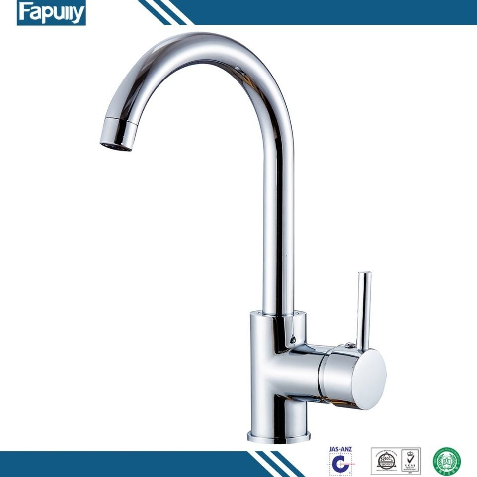 Fapully online shop china cheap faucet best selling items kitchen ...