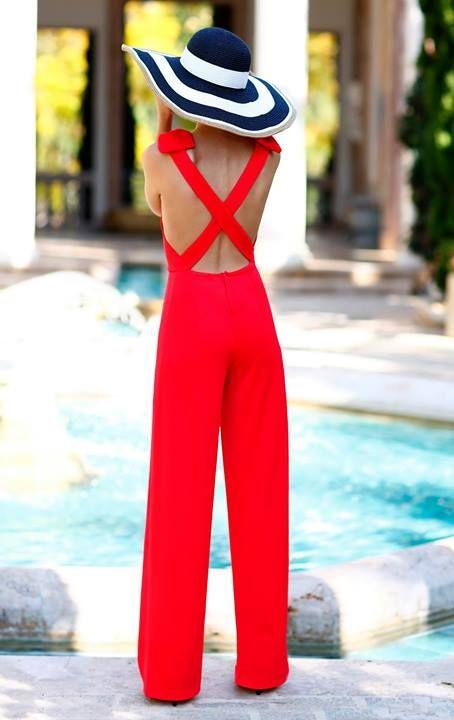 bfdec6c59 Lazy Sunday Roundup – {August 24} | Clothes | Vestidos, Vestidos de ...