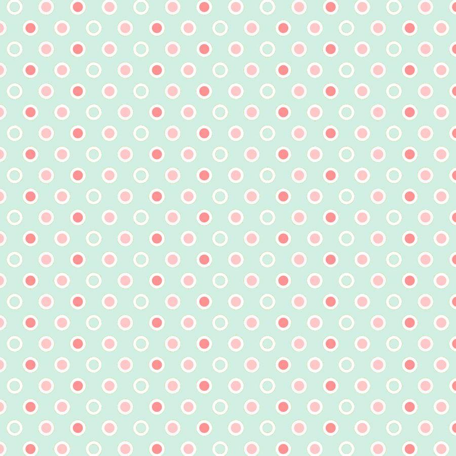 5509---poás-graciosos-multicolor-mint