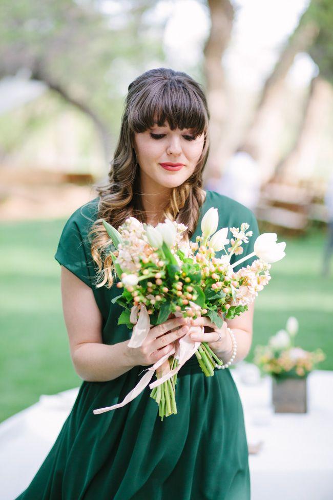 utahbrideblog.com | Utah wedding blog featuring the best vendors and advice