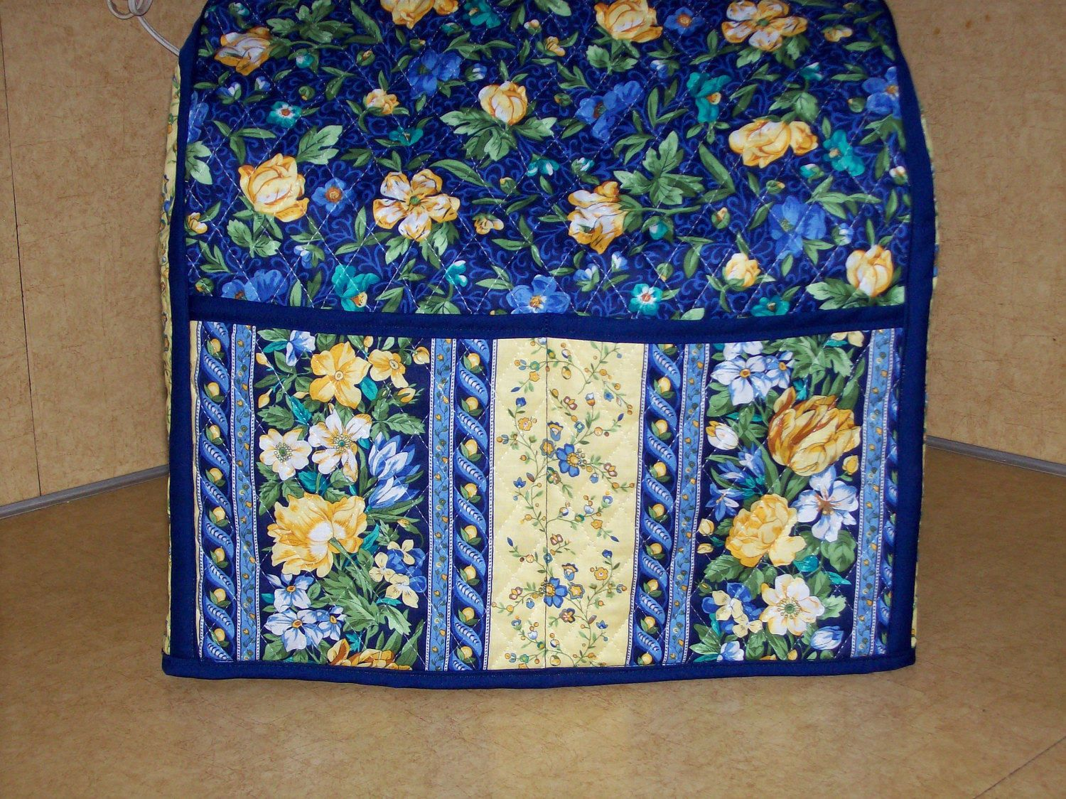 Kitchenaid mixer cover with images mixer cover pre