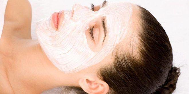 Photo of DIY nourishing and moisturizing face masks: the secret of …