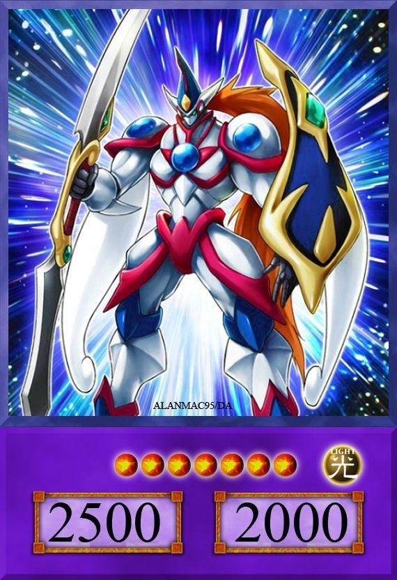 Pin by Sam Pagan on YuGiOh Anime Cards Yugioh trading