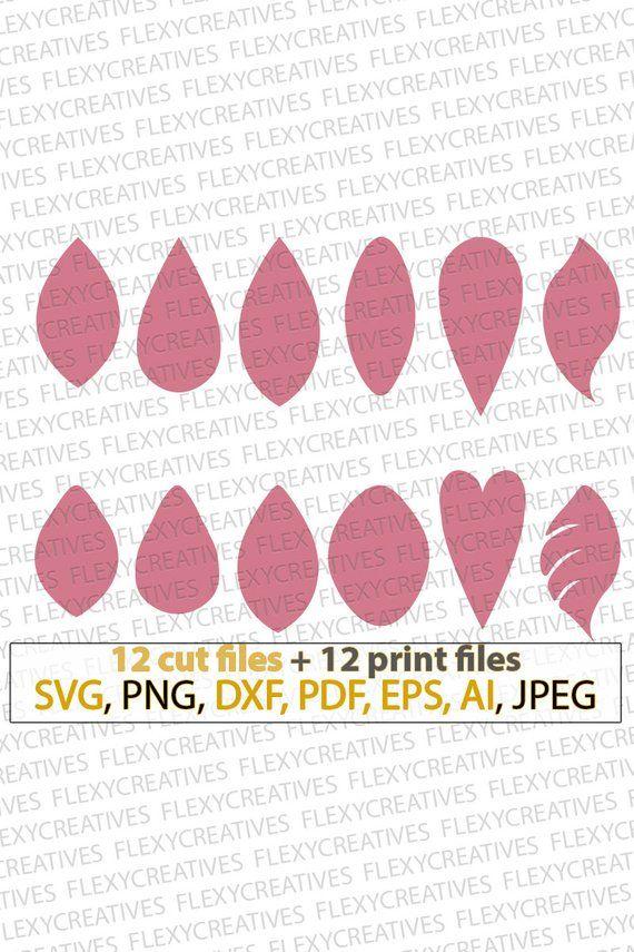 Pin by JS Kouture Designs on vinyl | Diy leather earrings