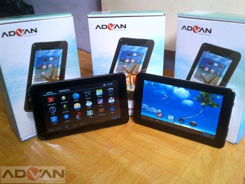 Pin by infotech review on tablet android pinterest tablet advan thecheapjerseys Choice Image