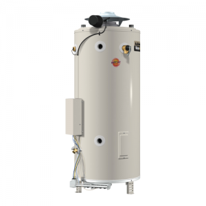 A O Smith Btr 120 120 000 Btu 71 Gal Natural Gas Tank Type Commerical Water Heater Water Heater Heater Locker Storage