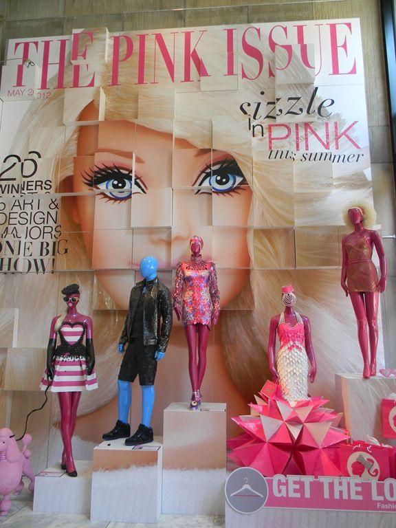 Fashion Institute Of Technology 20 Ideas On Pinterest Fashion Institute Technology School Fashion