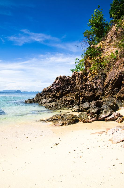 One of the loveliest and perhaps the most popular Philippines