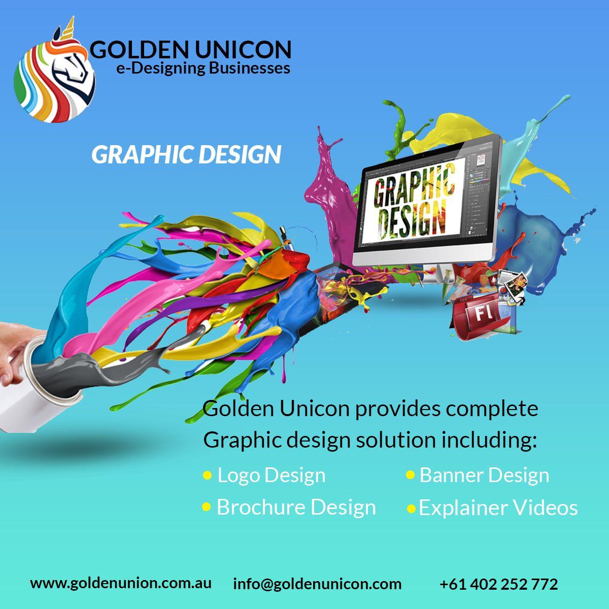 Pin By Golden Unicon Australia On Golden Unicon Australia