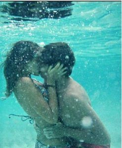 Photo of 30 cute couple pictures – #Pictures #goals #Couple # cute