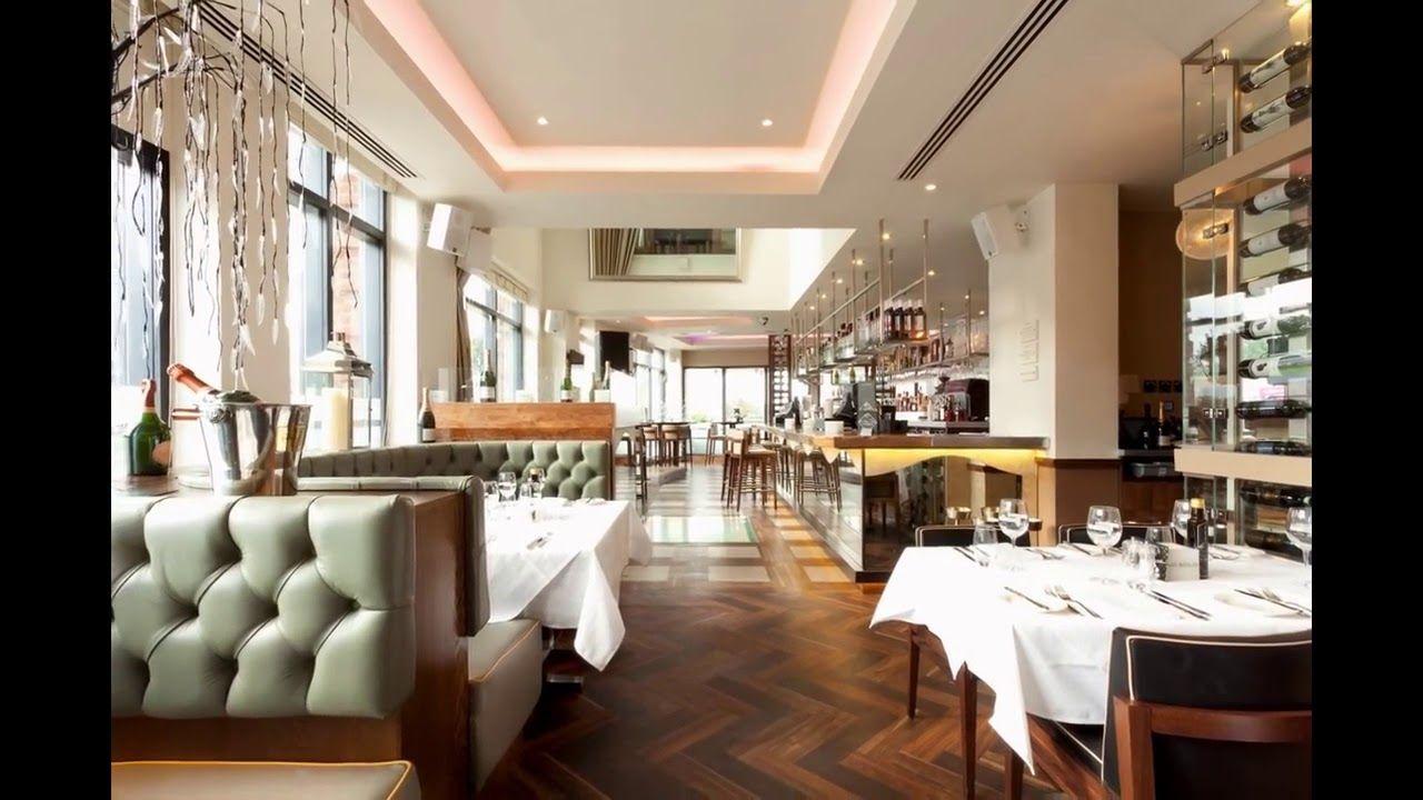 Uncategorized Spanish Restaurant Design design ideas inspiration and beautiful spanish restaurant with fu