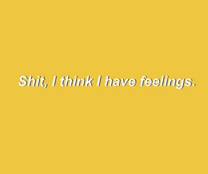 90s Aesthetic And Shit Image Quote Aesthetic Yellow Aesthetic Words