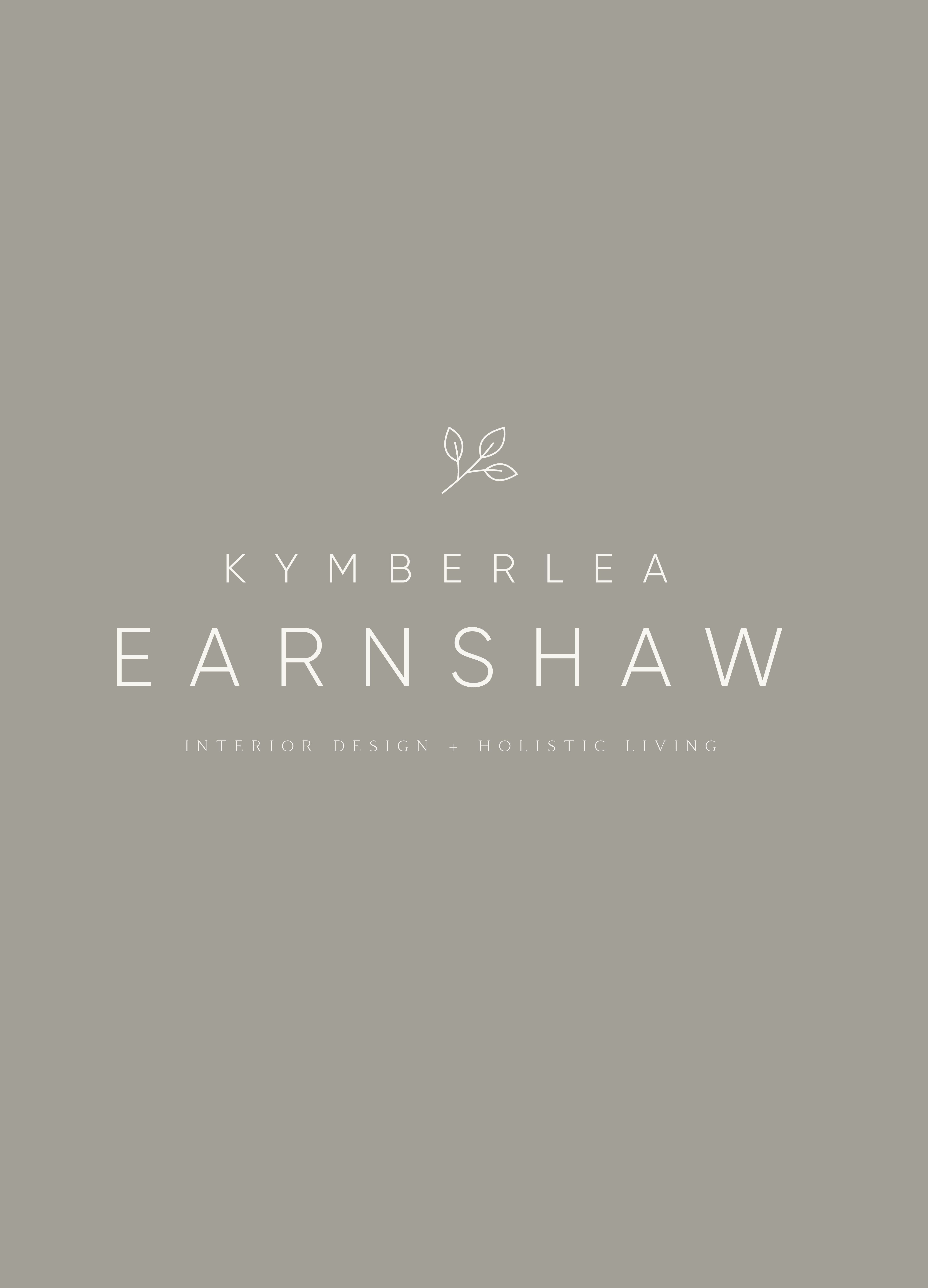 Logo design by here now creative co inspiration minimal natural also rh ar pinterest