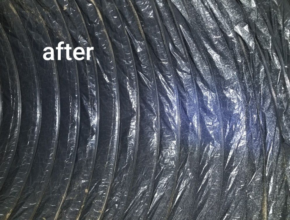 Pin by Page inspections plus inc on duct and vent cleaning