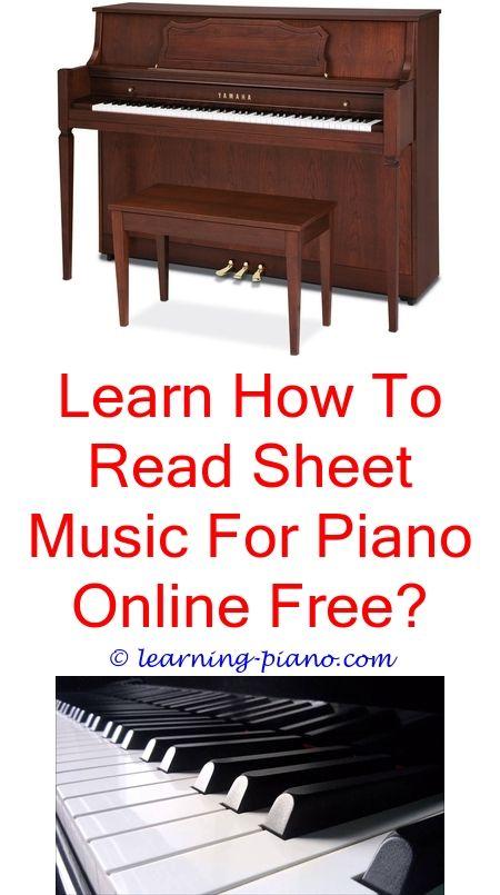 Learnpianobeginner Learn To Play Gospel Piano Ethel Best Piano