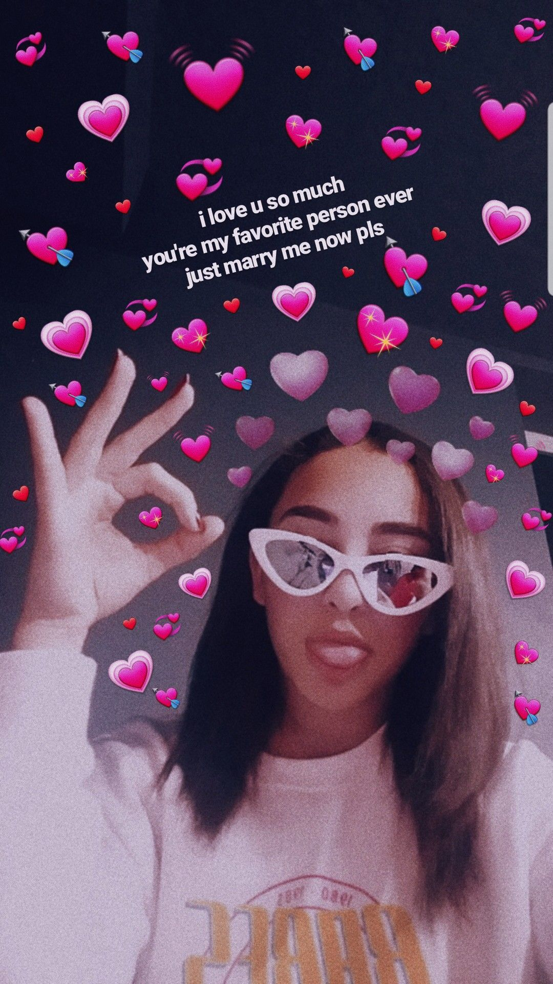 Send This To Your Crush In 2021 Valentines Memes Cute Love Memes Crush Memes