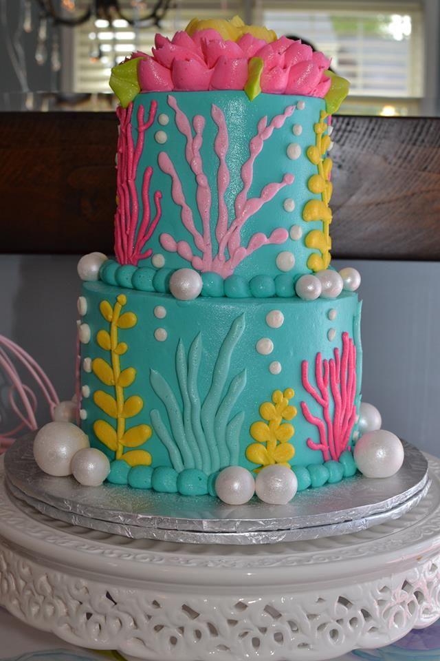 The white flower cake shoppe buttercream arts pinterest cake the white flower cake shoppe mightylinksfo