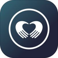 Soothe In Home Massage Delivered To You by Soothe LLC