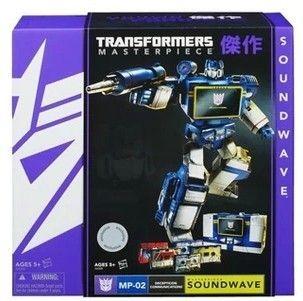 hasbro transformers version mp13 sonic 5 tape r us troops set spot