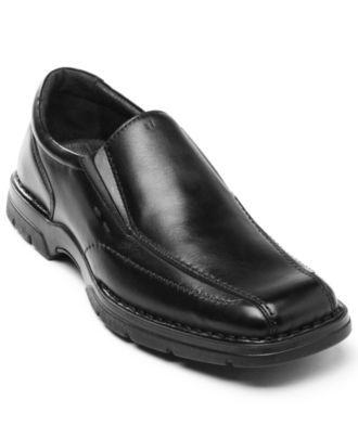 e4246297885 Via Europa Shoes