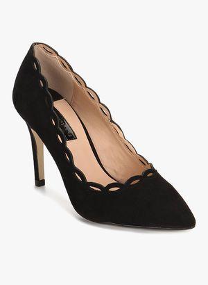 Heels For Women Buy High Heel Sandals Stilettos Online In India