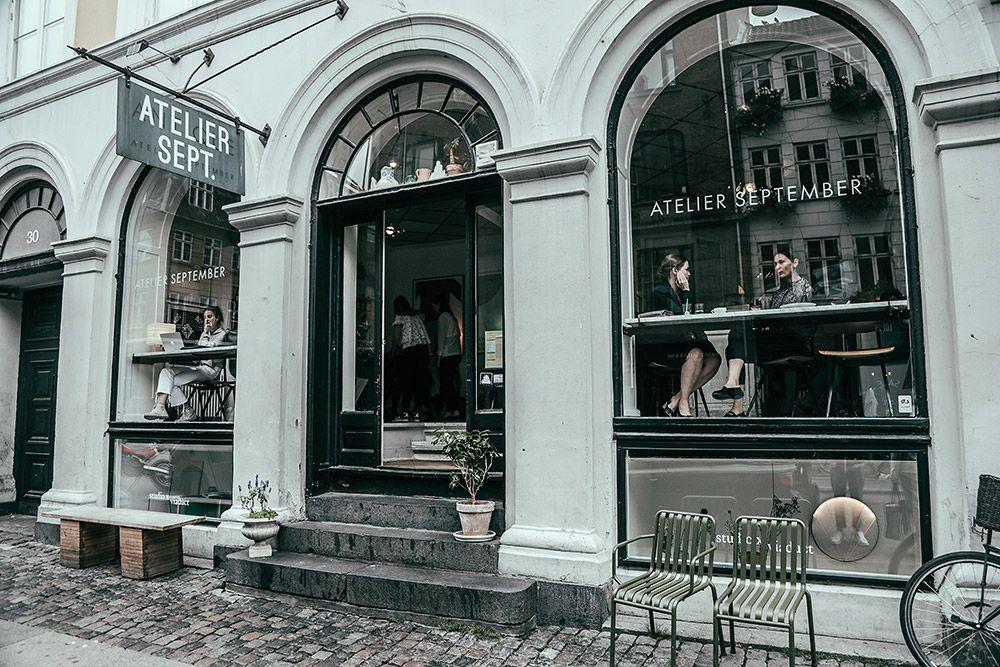cupofcouple-atelier_september-copenhagen-breakfast-concept_store-0002