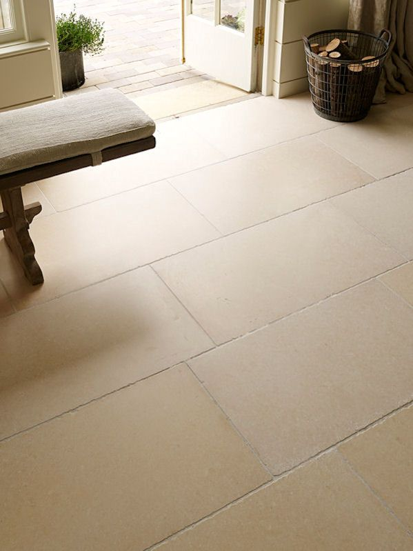 Beautiful 12 X 12 Floor Tile Huge 18X18 Floor Tile Patterns Rectangular 3X6 Travertine Subway Tile Backsplash 4 X 6 Ceramic Tile Old 4X4 Ceramic Tile Home Depot ColouredAccent Floor Tile Jerusalem Ivory Tumbled Limestone \u2026 | Pinteres\u2026