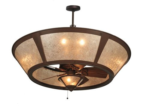 pendant ceiling fan # 56