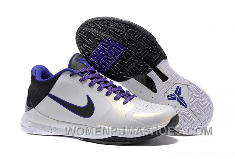 http://www.womenpumashoes.com/men-kobe-5-nike-basketball-shoe-421-discount-mpmm3.html MEN KOBE 5 NIKE BASKETBALL SHOE 421 DISCOUNT MPMM3 Only $73.32 , Free Shipping!