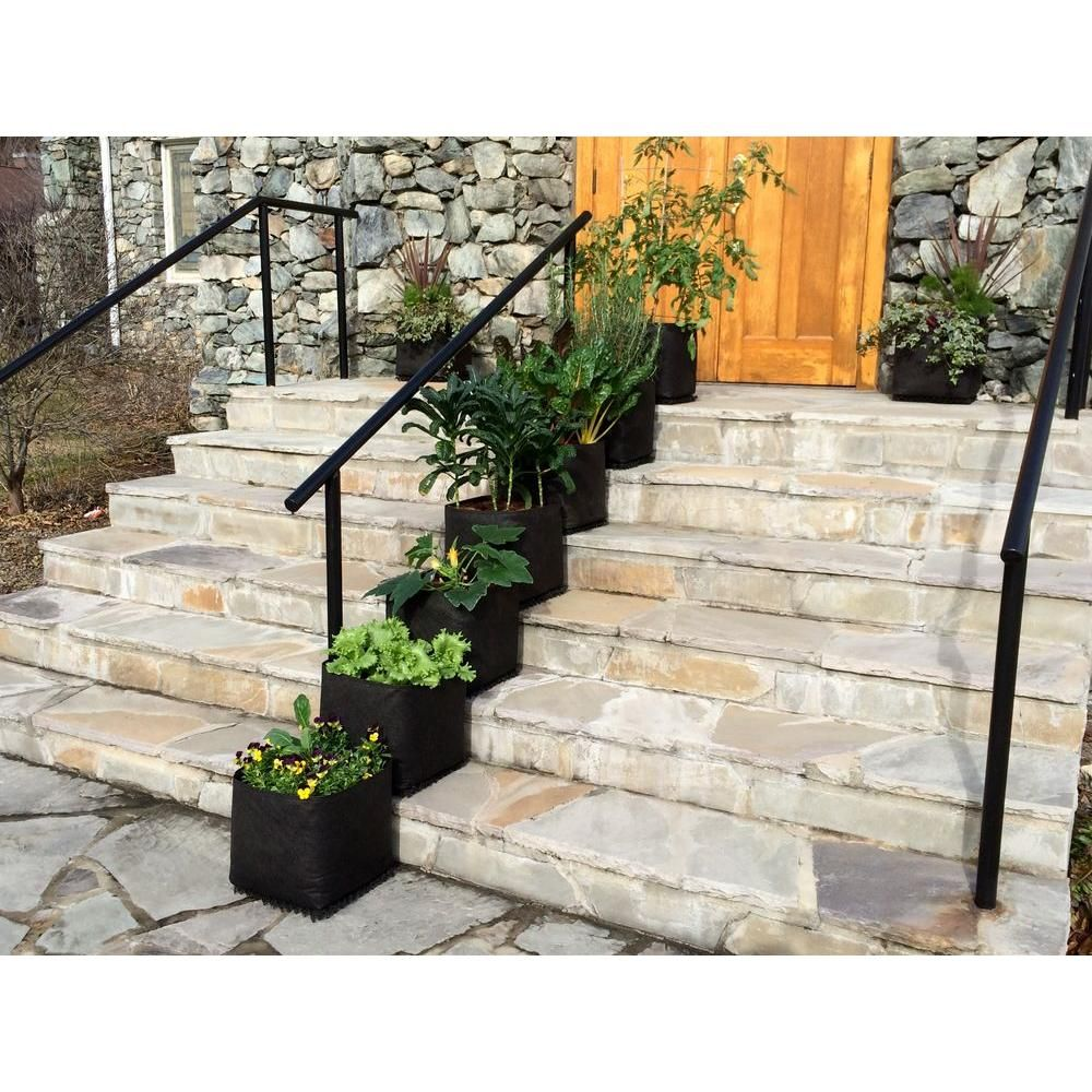 Personalize Your Raised Bed Garden Garden beds, Raised
