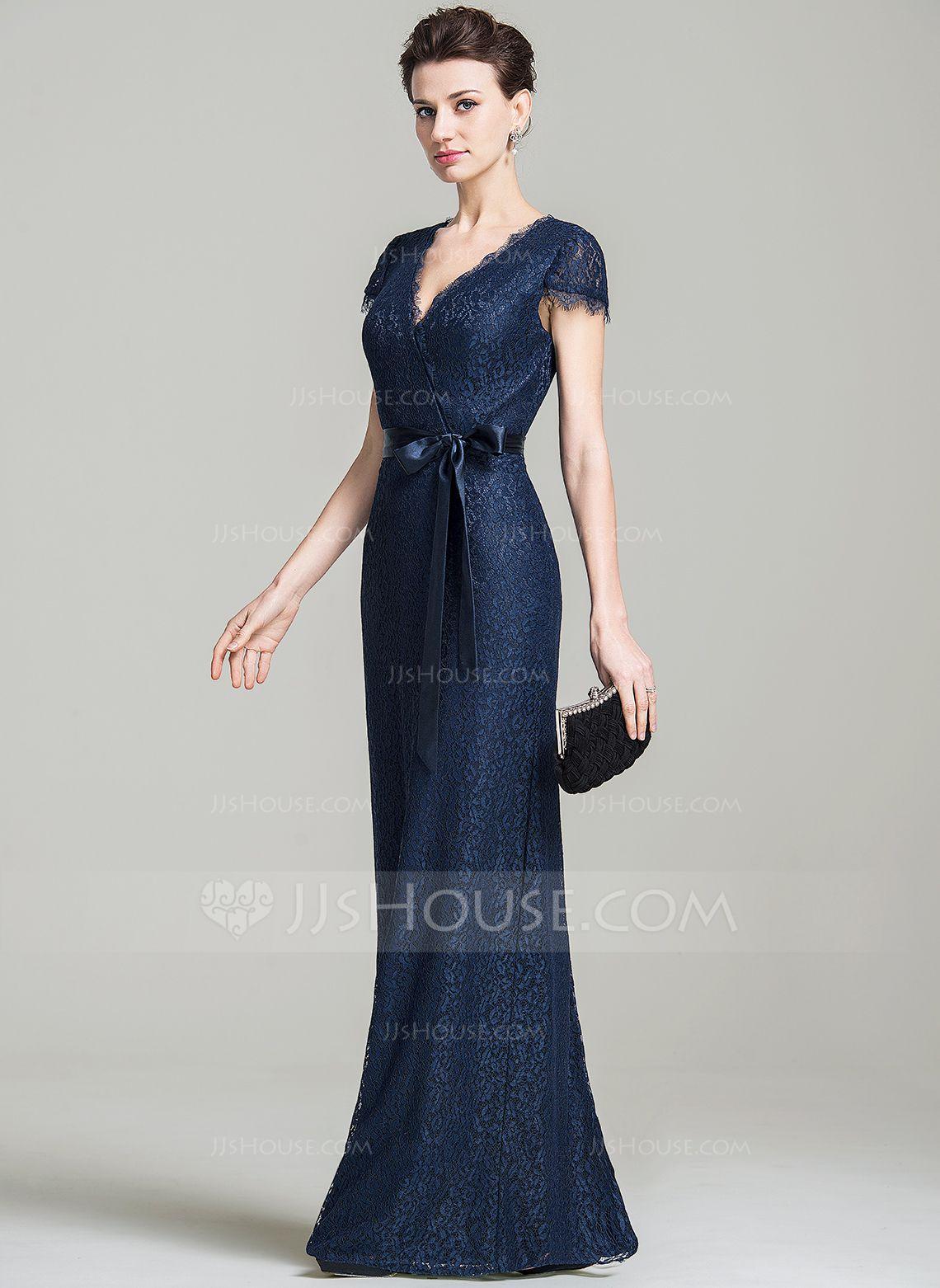 Jjshouse robe de la mere de la mariee