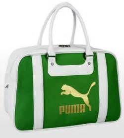 retro pumas - Yahoo Image Search Results
