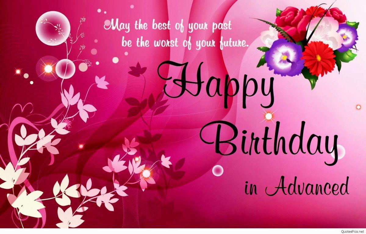 Animierte Geburtstagskarten Kostenlos Geburtstag Bei Kostenlose